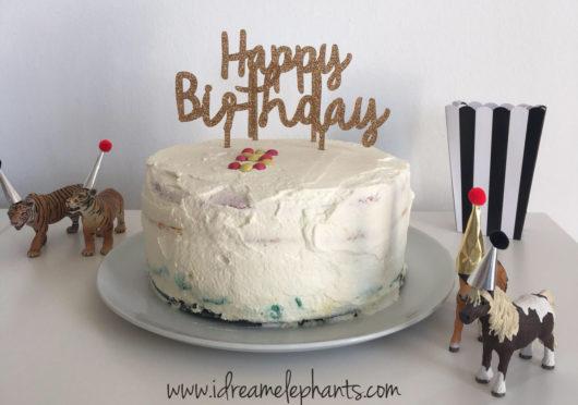 I Dream Elephants – der Onlinehop für Kinder. Mode, Party, kleine Geschenke und mehr.
